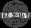 Dala Timringsteknik